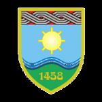 OpćinaŽepče