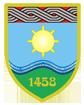 Općina Žepče